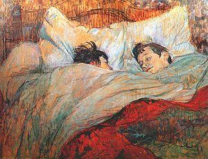 300px-Lautrec_in_bed_1893.jpg