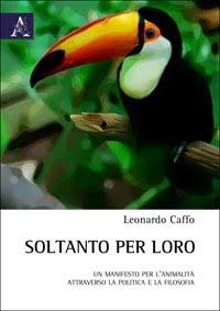 Caffo.jpg