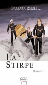 Copertina LA STIRPE.JPG