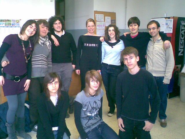 Foto di gruppo.jpg