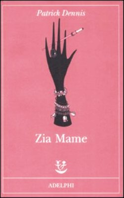 Zia-Mame.jpg