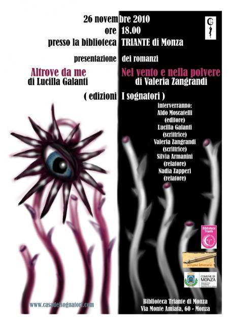 sognatori_2010_triante