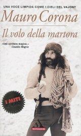 il_volo_della_martora2_pic.jpg