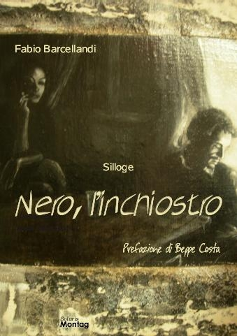 Nero, L'inchiosto