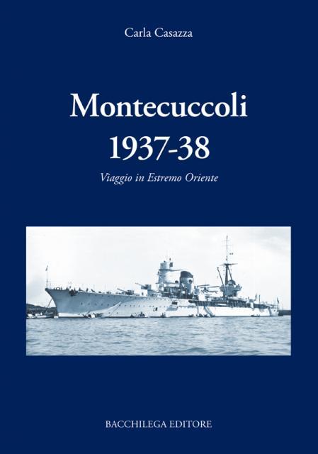 2006_10_montecuccoli_copertina_rgb.jpg