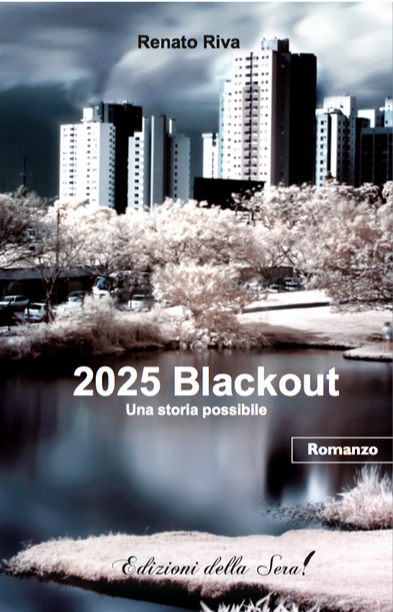 Copertina-2025-Blackout.png