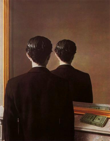 Magritte (uomo allo specchio).jpg