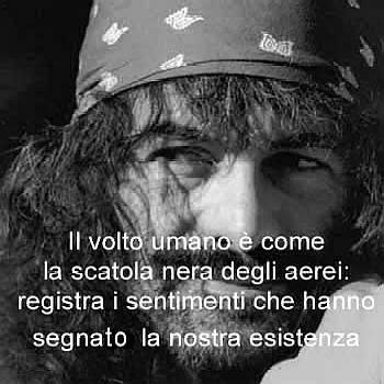 MauroCorona.jpg