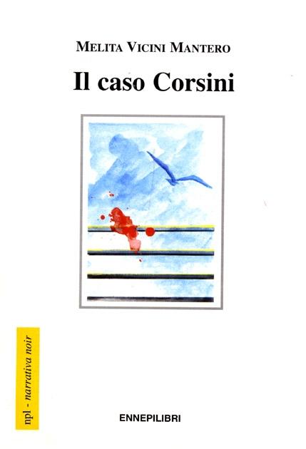 cop. Il caso Corsini.JPG
