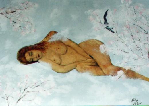 la donna del vento.JPG