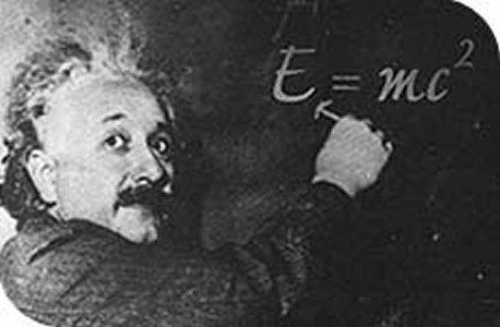relatività.jpg